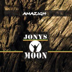 JONYS MOON - Amazigh