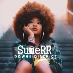 SUMERR_Cover Down District 2020