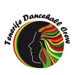 TENERIFE DANCEHALL CREW