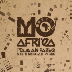 mo'africa-cover